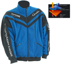 Spro Competition Fleece Vest